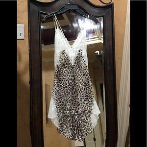 NWOT Victoria's Secret lingerie, size Medium!!🥰